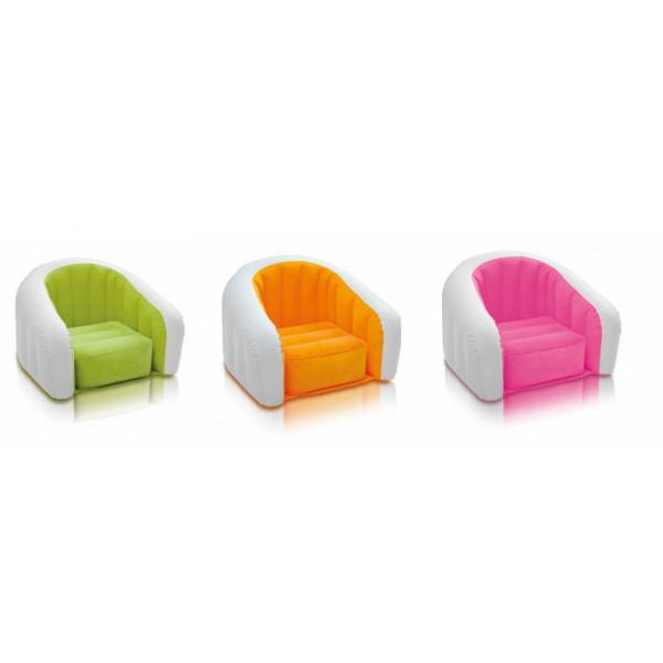 fauteuil-gonflable-enfant-jr-cafe-club-chair-intex-68597NP-1