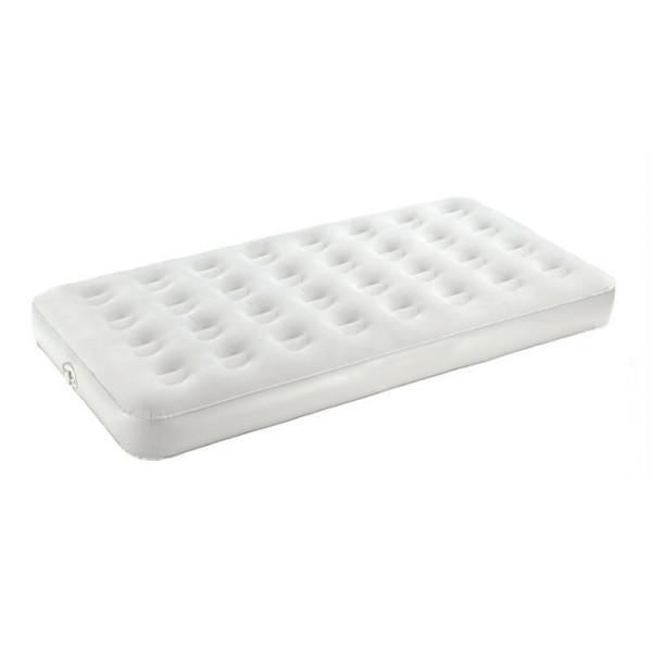 Matelas électrique Aerobed Premium Guest Bed Simple