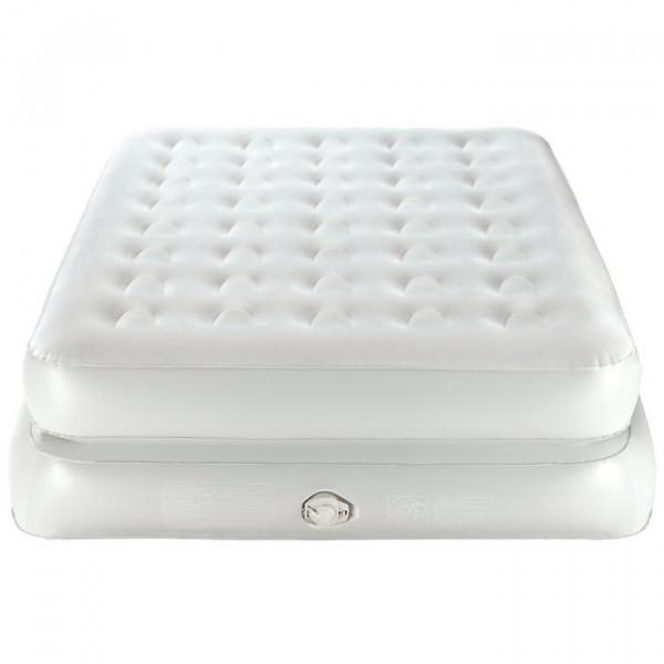matelas-electrique-premium-guest-raised-bed-2-personnes-2000025565-2