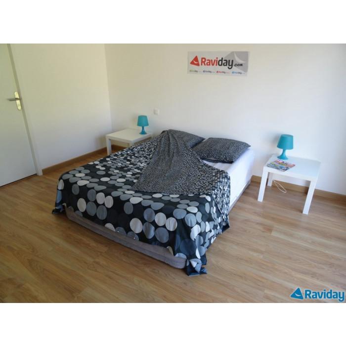 matelas intex ultra plush 2 places lit gonflable lectrique 2 personnes. Black Bedroom Furniture Sets. Home Design Ideas