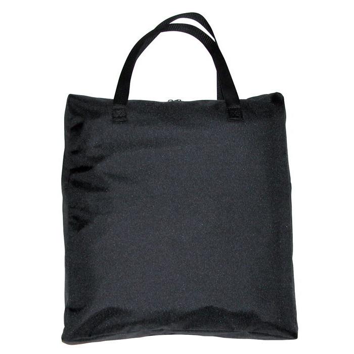 Sac de rangement pour matelas gonflable airbed bag eurotrail - Housse de rangement pour matelas ...