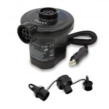 Gonfleur électrique Intex 12V