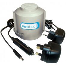 Aéropompe gonfleur électrique Aerobed