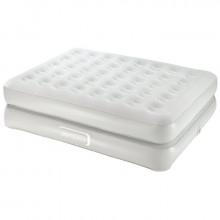 matelas-electrique-premium-guest-raised-bed-2-personnes-2000025565-1