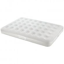Matelas électrique Aerobed Premium Guest Bed Double