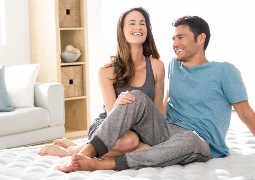 matelas gonflable lectrique 2 places intex supreme bed fiber tech achat sur raviday matelas. Black Bedroom Furniture Sets. Home Design Ideas