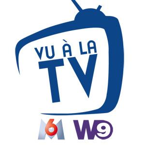 PUB TV Matelas gonflable Intex Prem'Air 2 personnes