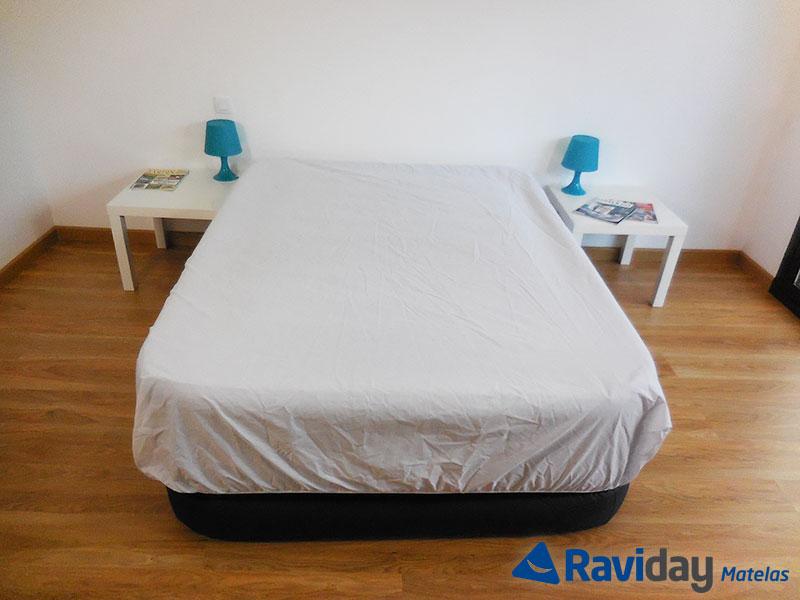 drap pour lit electrique drap housse pour lit electrique. Black Bedroom Furniture Sets. Home Design Ideas
