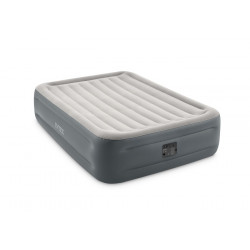 Matelas gonflable 2 personnes Intex Essential Rest Bed