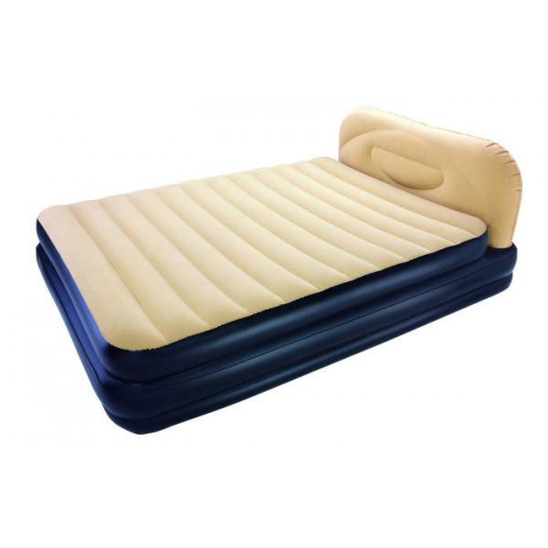 lit-gonflable-avec-tete-de-lit-bestway-soft-back-elevated-67483