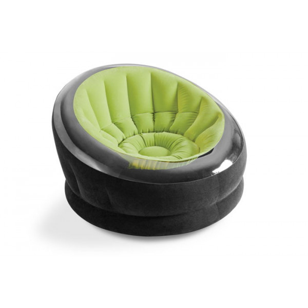 fauteuil-gonflable-onyx-intex-68581NP-1