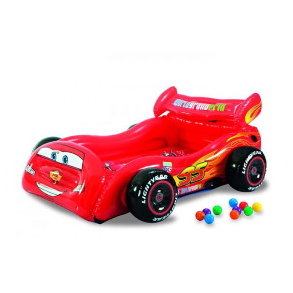 matelas-aire-de-jeu-gonflable-intex-cars-48667NP-1