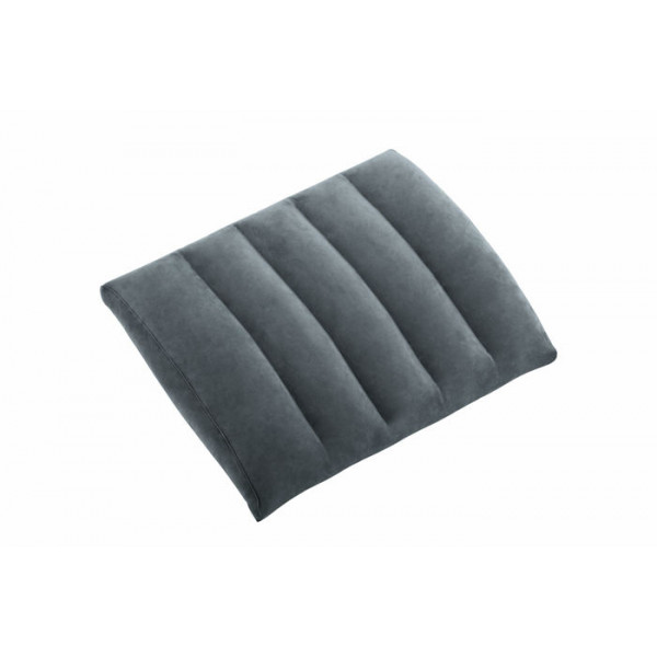 Coussin lombaire gonflable Intex