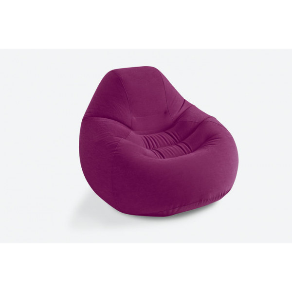 pouf-gonflable-deluxe-beanless-bag-chair-violet-intex-68584NP-1