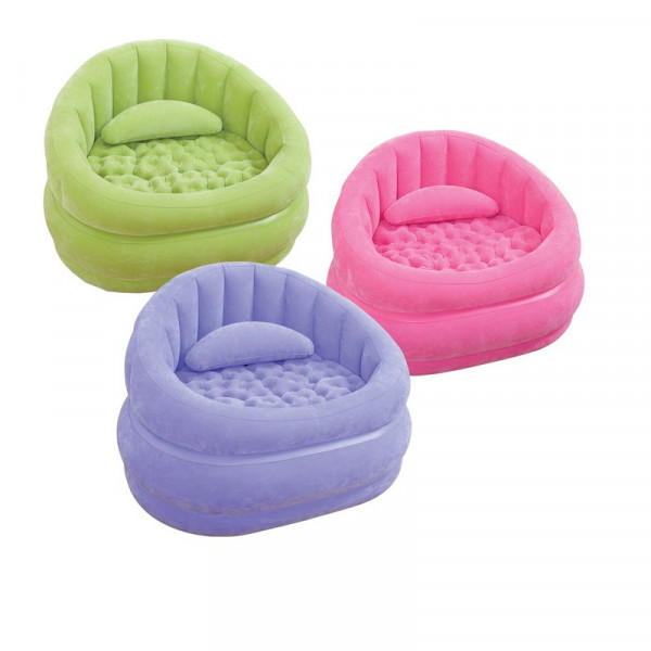 fauteuil-gonflable-intex-pop-68563NP-1