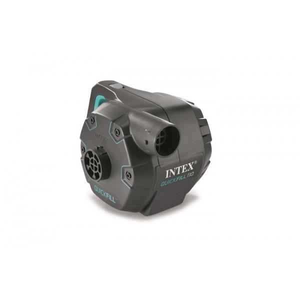 Gonfleur électrique Intex 220V avec poignée - Version 2019