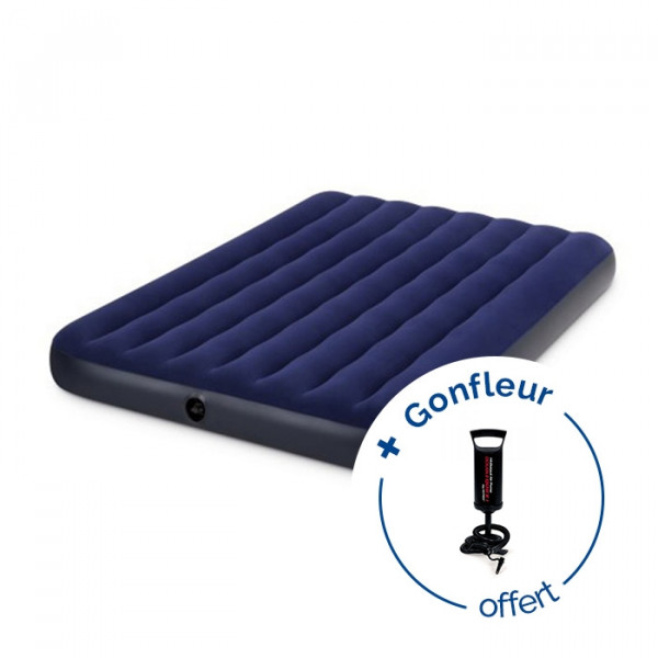 matelas-gonflable-2-personnes-downy-classic-intex-68758