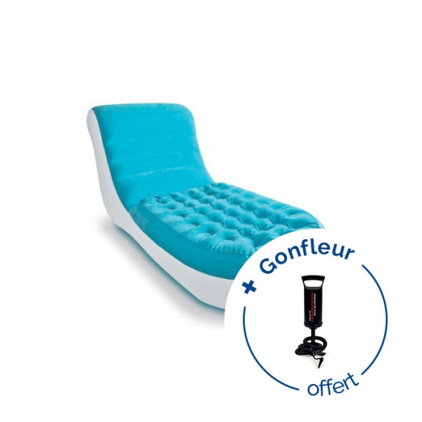 pouf-gonflable-splash-lounge-intex-68880