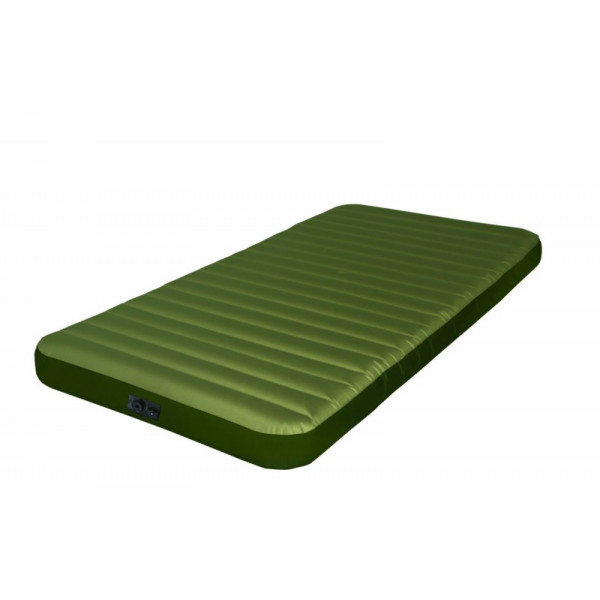 matelas-gonflable-1-place-intex-super-tough-68725-1