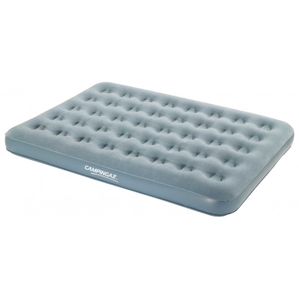 Matelas gonflable Campingaz Quickbed 2 places