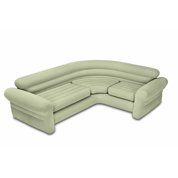 Achat de mobilier gonflable, meuble gonflable - Raviday Matelas