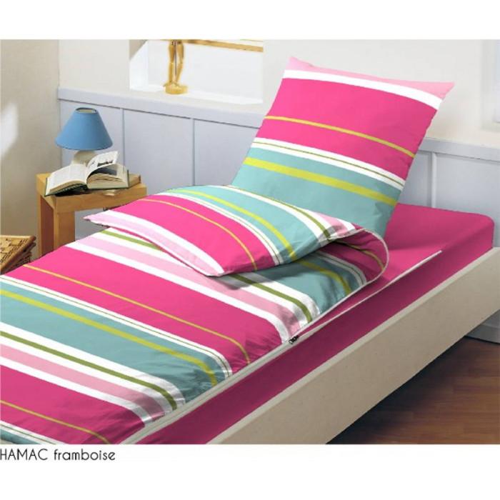 caradou 90x190 ensemble de literie pour matelas willefert 3. Black Bedroom Furniture Sets. Home Design Ideas