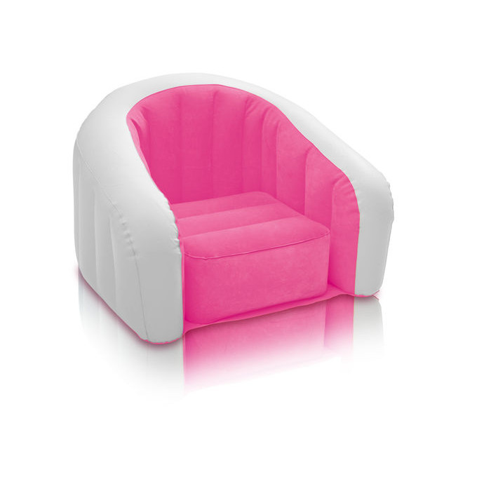 fauteuil main enfant affordable fauteuil rose pastel meilleur design fauteuil main rose calais. Black Bedroom Furniture Sets. Home Design Ideas