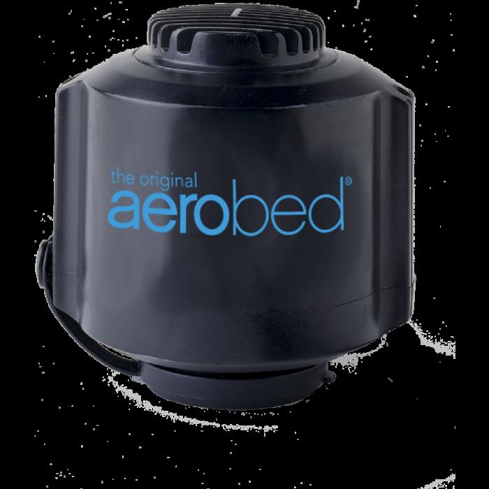 Matelas lectrique gonflable 1 personne aerobed active - Matelas gonflable aerobed ...