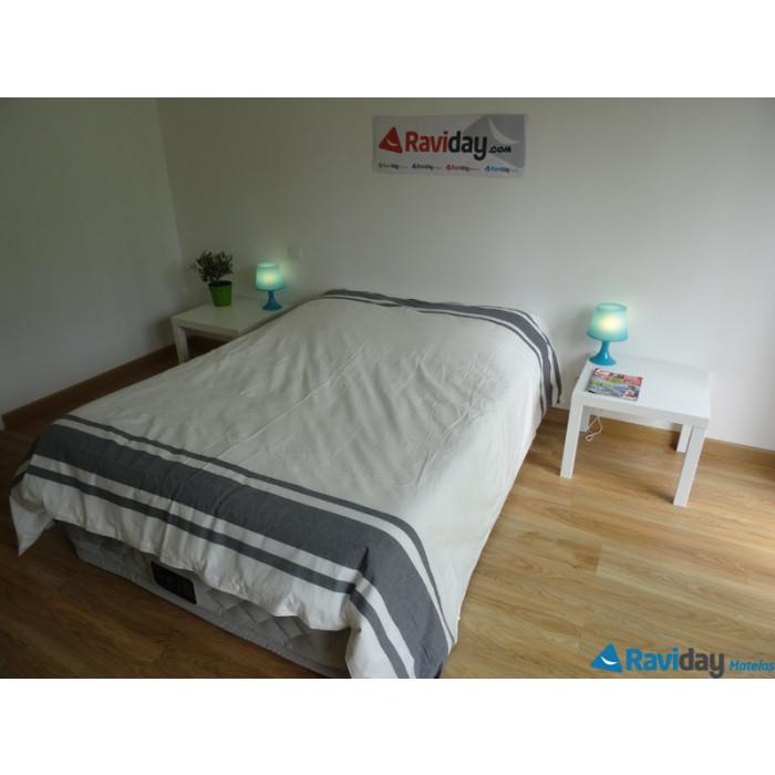 lit d une personne lit gonflable dappoint matelas lit dair lit de camping lit de bb pour. Black Bedroom Furniture Sets. Home Design Ideas