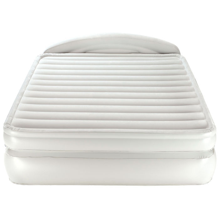 Matelas d'appoint gonflable confortable
