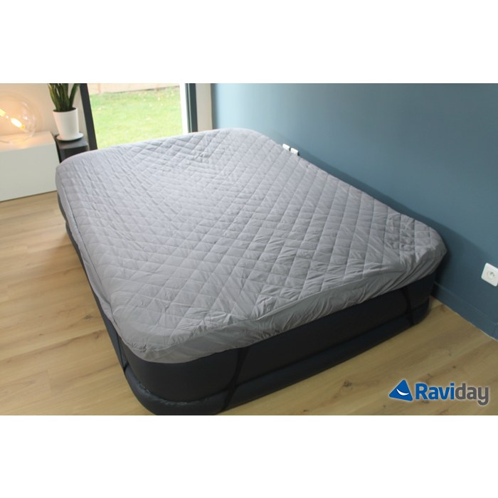 matelas gonflable 2 personnes electrique matelas. Black Bedroom Furniture Sets. Home Design Ideas