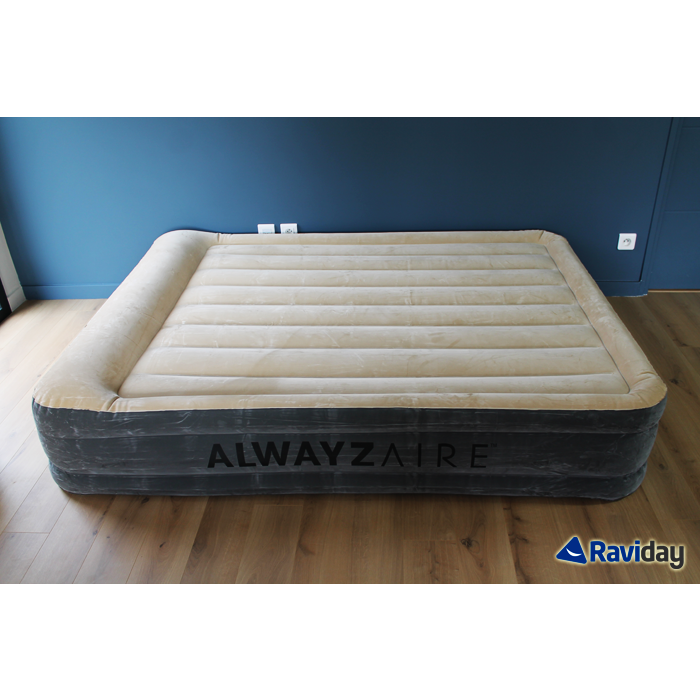 Matelas Gonflable Bestway Champagneandbeyond1 Com
