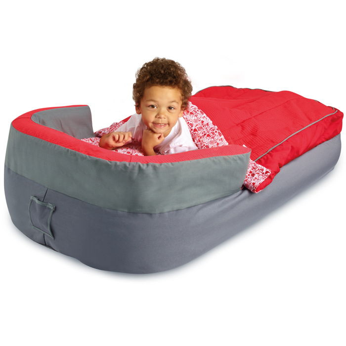 matelas gonflable pour enfant my first readybed deluxe raviday matelas. Black Bedroom Furniture Sets. Home Design Ideas