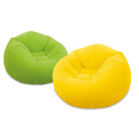 Pouf Gonflable Intex