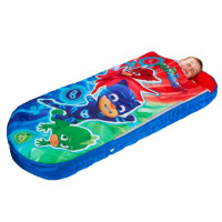 Matelas gonflable enfant Junior Readybed Pyjamasques