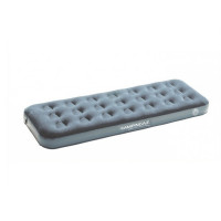 Matelas gonflable Campingaz Quickbed 1 personne