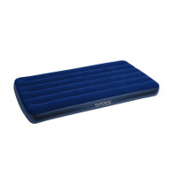 Matelas gonflable Intex Classic XL 1 personne