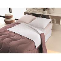 Prêt-à-dormir 2 personnes NighTbag Premium 160 x 220 cm