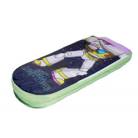Matelas gonflable enfant Readybed Toy Story