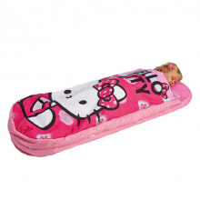 matelas-gonflable-junior-3-a-6-ans-readybed-hello-kitty-1