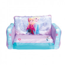 canape-lit-gonflable-readybed-hello-kitty-rose-clair-1