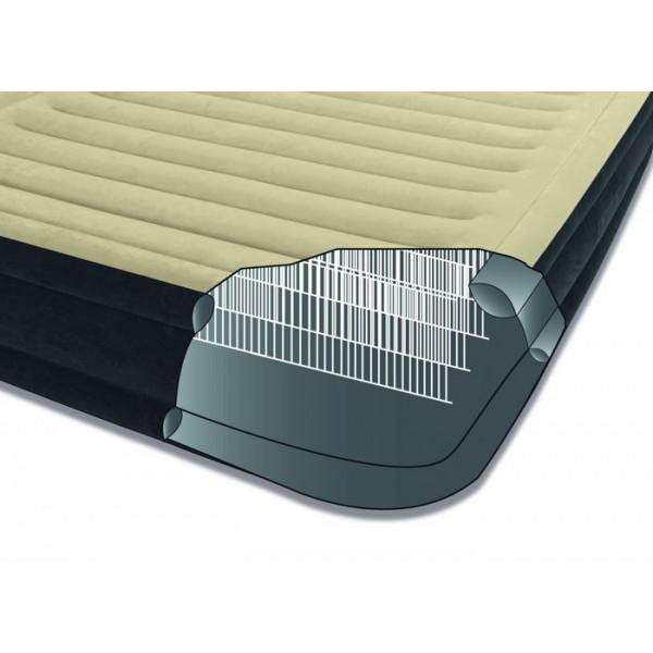 matelas-electrique-gonflable-intex-queen-premium-comfort-2-personnes-64404-2