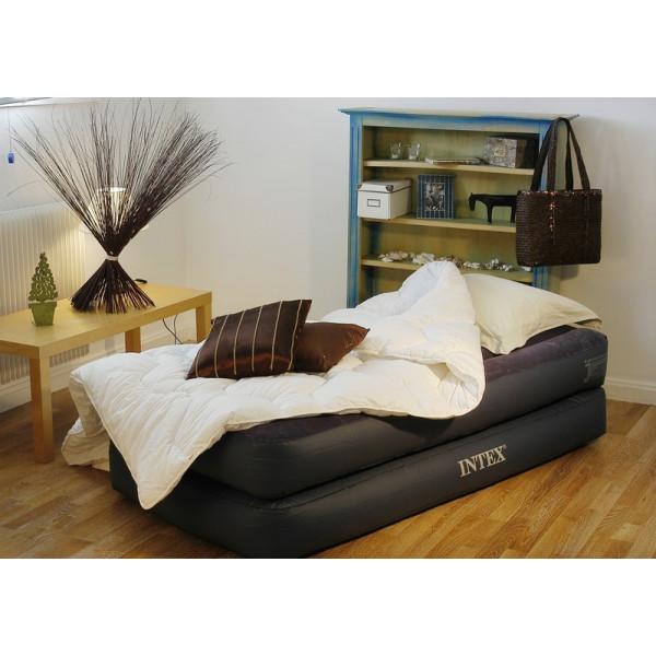 matelas-electrique-gonflable-simple-intex-rest-bed-1-personne-66706-2