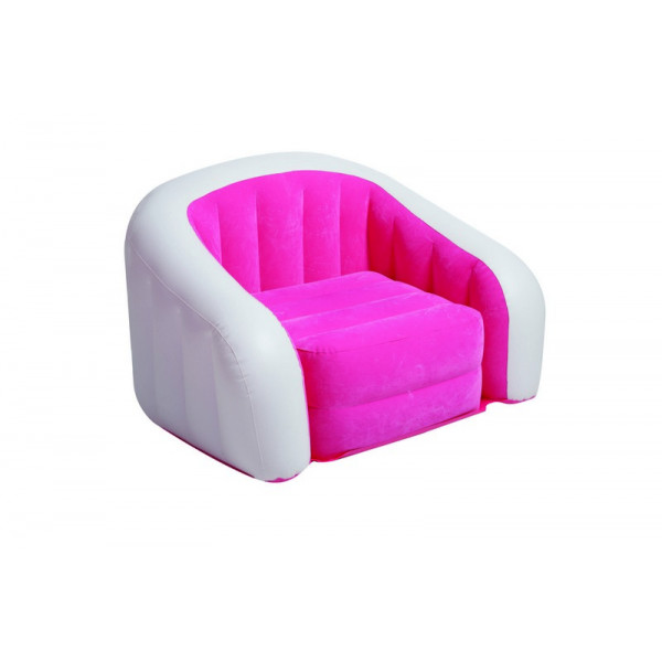 fauteuil-gonflable-intex-cluby-pop-68571NP-2