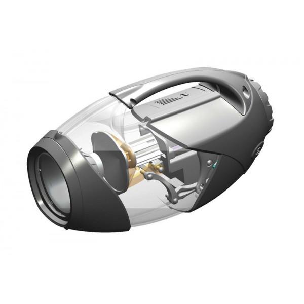 lampe-torche-led-intex-5-en-1-68690