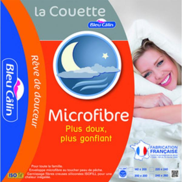 couette-micofibre-220-x-240-cm-bleu-calin-KMF45S2200 FAMI-2