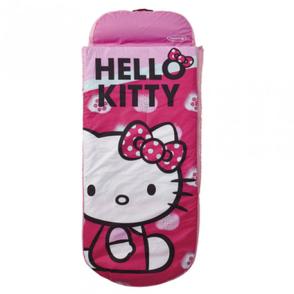 matelas-gonflable-junior-3-a-6-ans-readybed-hello-kitty-2
