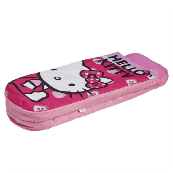 matelas-gonflable-junior-3-a-6-ans-readybed-hello-kitty-5