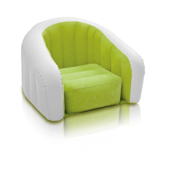 fauteuil-gonflable-enfant-jr-cafe-club-chair-intex-68597NP-2
