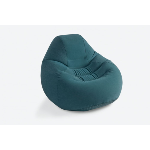 pouf-gonflable-deluxe-beanless-bag-chair-vert-sarcelle-intex-68583NP-2